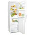 Холодильник САРАТОВ-105 (КШМХ-335/125)