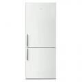 Холодильник Атлант 6224-100