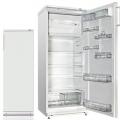 Холодильник Атлант 2823-80