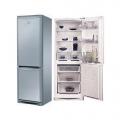Холодильник Indesit BIA 16S (77946)