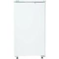 Холодильник САРАТОВ-452 (КШ-120)
