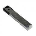 Лезвия сегментные для пистолетного ножа 18х04мм