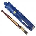Стеклорез алмазный деревянная ручка