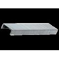 Скобы 12мм для степлера мебельного тип 53,1000 Матрикс