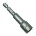 Насадка магнитная для кровельных саморезов 10мм,FD-G04
