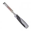 Стамеска обрезинен. ручка 20мм (Cr-V)
