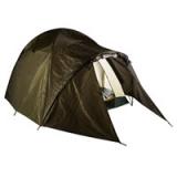 Палатки походные