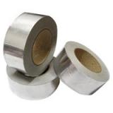 Алюминиевая лента, ФУМ, TPL