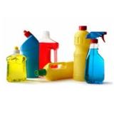 Чистящие, моющие средства, химия
