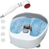 Массажеры и гидромассажные ванны