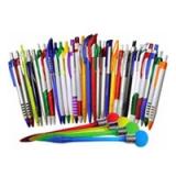 Ручки, стержни
