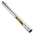 Ключ свечной 16мм х 230мм с резиновой вставкой