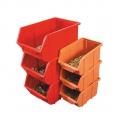 Ящик для метизов 335х225х170
