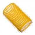 Набор бигудей 6 шт, 7x4,5см, пластик, ТА-017
