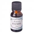 Аромамасло 10мл Y10A с ароматом жасмина