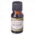 Аромамасло 10мл Y10A с ароматом эвкалипта