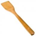 Лопатка бамбук
