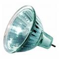 Лампа Camelion JCDR 50W 220V