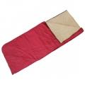 Спальный мешок-одеяло 180х70см 1,5-слойный 1344024