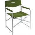 Кресло складное КС3 Привал 490*550*820 хаки