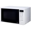 Микроволновая печь LG MS20R42D