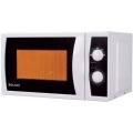 Микроволновая печь Rolsen MG1770MC (гриль)