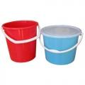 Ведро Бриг 5л для питьевой воды №2