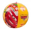 Мяч пляжный 61см, Тачки, 58053NP