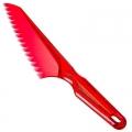 Нож для салата 30см пластик LCK02