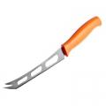 Нож для сыра 6 23089/046
