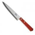 Нож кухонный 8 WK-008