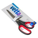 Ножницы универсальные длина 19,5 см BJ9007W 7,5
