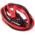 Провода-прикуриватели 1000А повыш. мощности heavy duty (-40 до +80 гр.) 6м