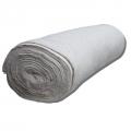 Полотно ХПП 2,5 мм 1,5 м (50м рул)( 180гр/м2, 2,5мм ст.)