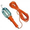 Лампа переносная 60вт 10м