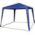 Тент-шатер разборный LHGY008
