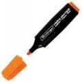 Текстовыделитель оранжевый