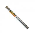 Ключ свечной 16мм х 230мм с магнитом