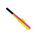 Зажигалка кремниевая эргономичная ручка 23см, WH-230, блистер