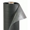Пленка п/э в/с ГОСТ 10354-82 3м (100мкм) 100м черная