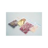 Гриппер (пакет с защелкой) 70мм х 100мм Masterbag/24000/2000