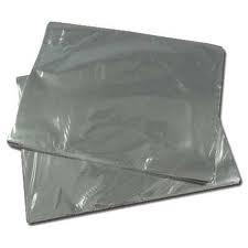 Пакет 14см+10см х 32см д/куры гриль (фольгированный)/1500