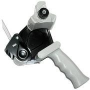 Диспенсер Пистолет упаковочный для скотча 50мм T15008