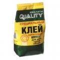 Клей Quality Спецвинил 200 гр., 30 шт