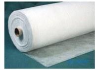 Укрывной материал Спанбонд белый №17 шир 3,2м 500м