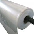 Пленка п/э 3м (120мкм) 100м - 2 (втор.)