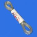 Веревка 20м ZD-100-2022А