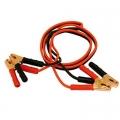 Провода-прикуриватели 400 А (-40 до +80 гр.) 2,5м