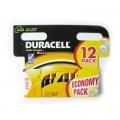 Элемент питания Duracell LR03 BL-12