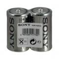 Элемент питания Sony R14 б/б